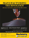 manufacturing_technology
