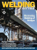 welding_journal